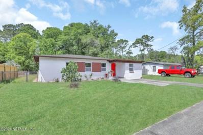 3946 Forest Blvd, Jacksonville, FL 32246 - #: 1101913