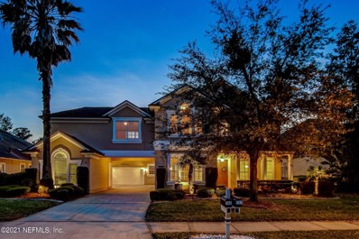2168 Autumn Cove Cir, Fleming Island, FL 32003 - #: 1101917