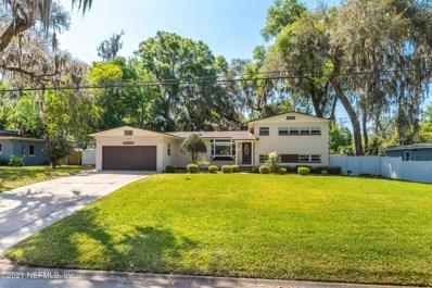 10528 Lake View Rd E, Jacksonville, FL 32225 - #: 1101922