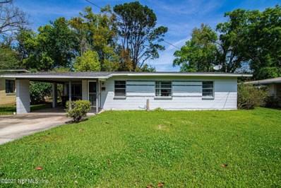 5247 Glenwood Ave, Jacksonville, FL 32205 - #: 1101928
