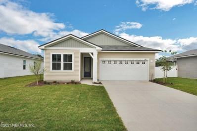 1469 Tropical Pine Cove, Middleburg, FL 32068 - #: 1101990