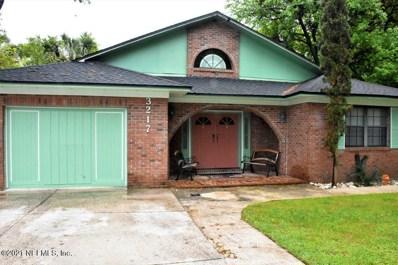 3217 Plateau St, Jacksonville, FL 32206 - #: 1102006