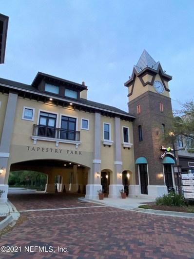 9823 Tapestry Park Cir UNIT 119, Jacksonville, FL 32246 - #: 1102007