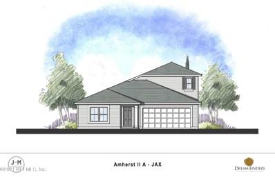 1543 Liberty Tree Pl, Jacksonville, FL 32221 - #: 1102134