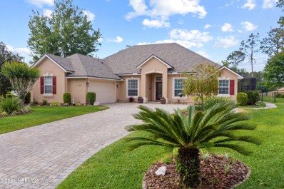 3309 Raven Ct, St Johns, FL 32259 - #: 1102169