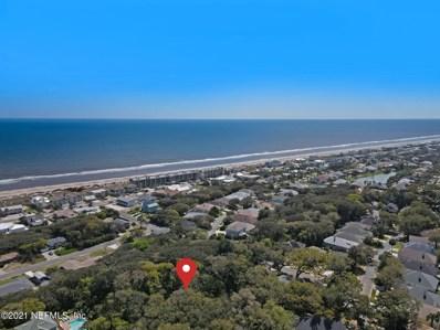 Fernandina Beach, FL home for sale located at  Lot 15 Blackbeard Pl, Fernandina Beach, FL 32034