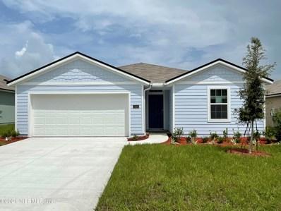 105 Jarama Cir, St Augustine, FL 32084 - #: 1102207