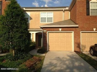 4199 Marblewood Ln, Jacksonville, FL 32216 - #: 1102214