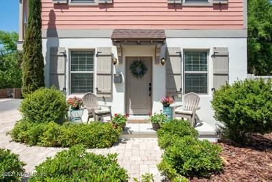 96 De Haven St, St Augustine, FL 32084 - #: 1102250
