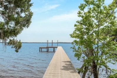3209 Doctors Lake Dr, Orange Park, FL 32073 - #: 1102290
