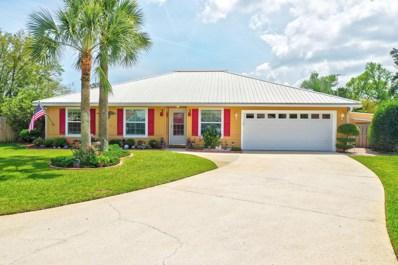 12538 Long Lake Ct, Jacksonville, FL 32225 - #: 1102324