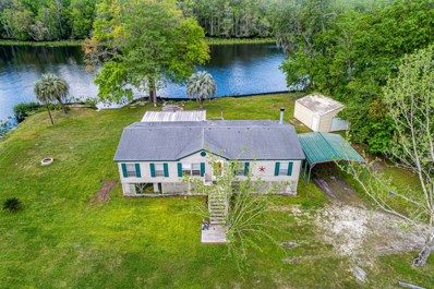2746 Hidden Waters Dr N, Green Cove Springs, FL 32043 - #: 1102332