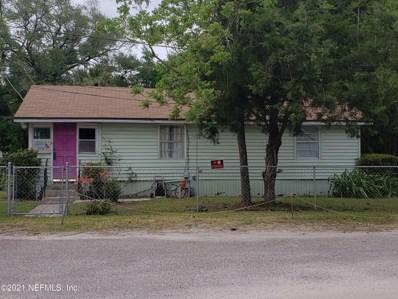 3303 Jones St, Jacksonville, FL 32206 - #: 1102363