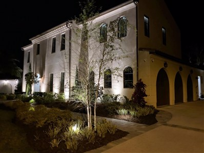 359 Wilderness Ridge Dr, Ponte Vedra, FL 32081 - #: 1102410