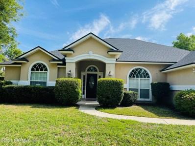 2879 Everholly Ln, Jacksonville, FL 32223 - #: 1102448