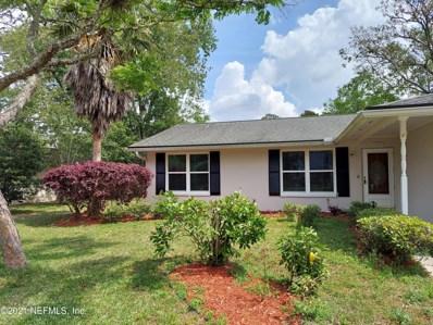 11531 W Ride Dr, Jacksonville, FL 32223 - #: 1102464