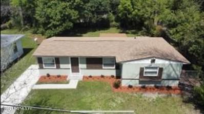 5321 North River Rd, Jacksonville, FL 32211 - #: 1102467