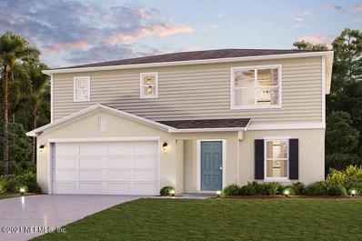 Welaka, FL home for sale located at 151 River Hill Dr, Welaka, FL 32193