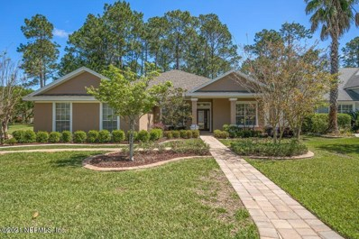 900 Mayapple Ter, St Johns, FL 32259 - #: 1102577