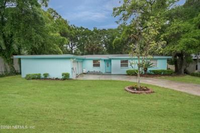 4004 Rogero Rd, Jacksonville, FL 32277 - #: 1102585