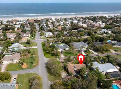 1798 Sea Oats Dr, Atlantic Beach, FL 32233 - #: 1102607