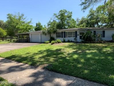 3960 Abby Ln, Jacksonville, FL 32207 - #: 1102611