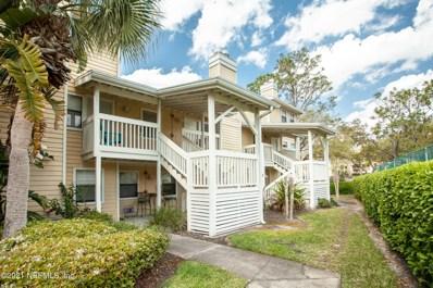 100 Fairway Park Blvd UNIT 2010, Ponte Vedra Beach, FL 32082 - #: 1102619
