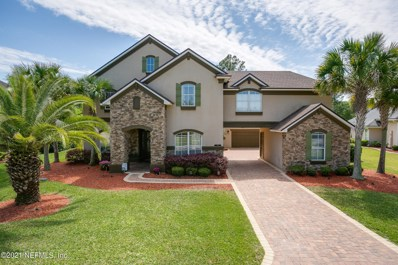 1950 Hickory Trace Dr, Fleming Island, FL 32003 - #: 1102621