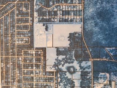 6014 County Road 214, Keystone Heights, FL 32656 - #: 1102646