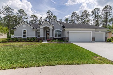 1417 Coopers Hawk Way, Middleburg, FL 32068 - #: 1102682