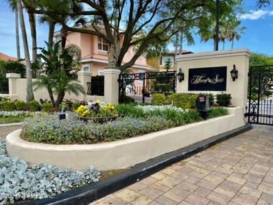95 Kimberly Ct, Atlantic Beach, FL 32233 - #: 1102684