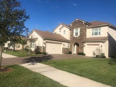 2729 Tartus Dr, Jacksonville, FL 32246 - #: 1102736