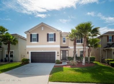 12086 Wynnfield Lakes Cir, Jacksonville, FL 32246 - #: 1102768