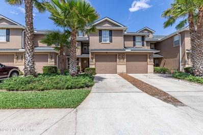3625 Creswick Cir UNIT E, Orange Park, FL 32065 - #: 1102786