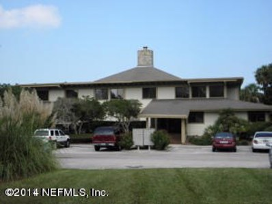 Ponte Vedra Beach, FL home for sale located at 10033 Sawgrass Dr E UNIT 107, Ponte Vedra Beach, FL 32082