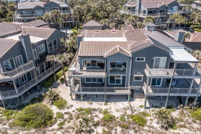 Ponte Vedra Beach, FL home for sale located at 138 Sea Hammock Way, Ponte Vedra Beach, FL 32082
