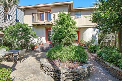 1881 Beach Ave, Atlantic Beach, FL 32233 - #: 1102839