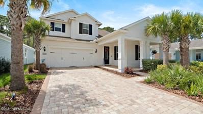 337 Front Door Ln, St Augustine, FL 32095 - #: 1102844