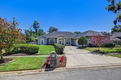 12801 Camellia Bay Dr W, Jacksonville, FL 32223 - #: 1102849