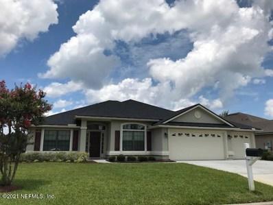 109 Cummer Way, St Augustine, FL 32095 - #: 1102855