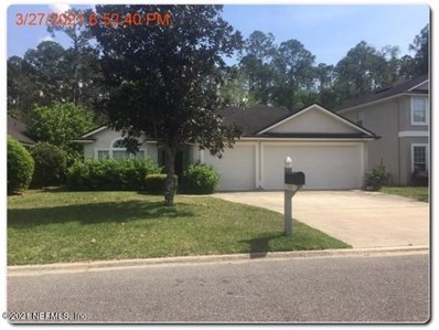 1551 Summerdown Way, Jacksonville, FL 32259 - #: 1102869