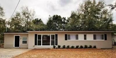 6026 Wilson Blvd, Jacksonville, FL 32210 - #: 1102885