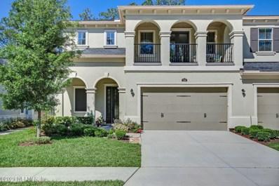298 Wingstone Dr, Jacksonville, FL 32081 - #: 1102895