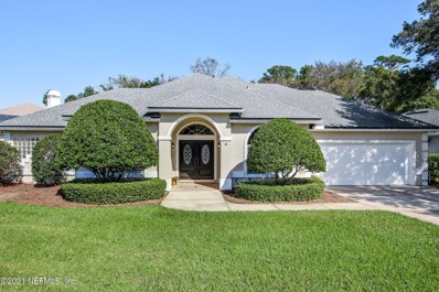 128 Oak View Cir, Ponte Vedra Beach, FL 32082 - #: 1102904