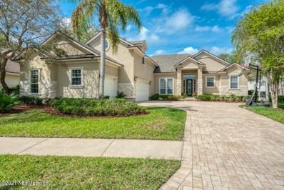 447 Sebastian Square, St Augustine, FL 32095 - #: 1102908
