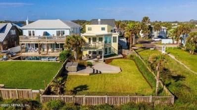 Neptune Beach, FL home for sale located at 93 Orange St, Neptune Beach, FL 32266