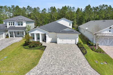 102 Sugar Sand Ln, St Johns, FL 32259 - #: 1102959