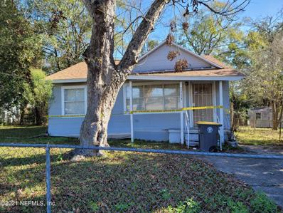 1113 Melson Ave, Jacksonville, FL 32254 - #: 1102962
