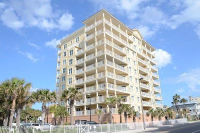 Jacksonville Beach, FL home for sale located at 932 1ST St UNIT 202, Jacksonville Beach, FL 32250