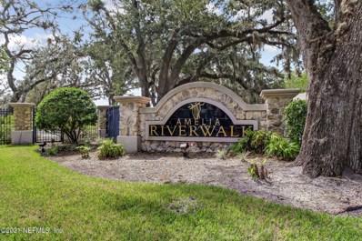 Fernandina Beach, FL home for sale located at 96203 Grande Oaks Ln, Fernandina Beach, FL 32034